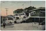 """""""Lumina,"""" Wrightsville Beach, N.C."""