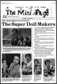 The Super Doll Makers