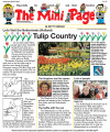 Tulip Country