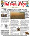 The Great American Prairie