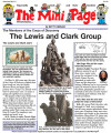 The Lewis and Clark Group