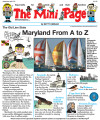 Maryland From A to Z