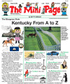 Kentucky from A to Z