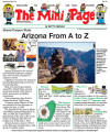 Arizona From A to Z