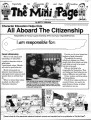 All Aboard the Citizenship