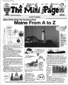 Maine from A to Z