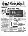 Utah from A to Z