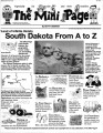 South Dakota From A to Z