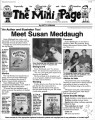 Meet Susan Meddaugh