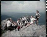 Grandfather Mountain Camera Clinic