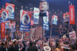 1960 Democratic National Convention