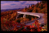 Blue Ridge Parkway Viaduct