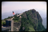 """Fantascope Grandfather Mountain"""