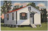 Domino Home, Low Priced, Lumberton, N.C.