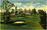 Biltmore Forest Country Club, Asheville, N.C.