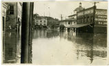 [Asheville Flood, 1916]