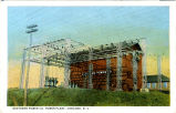 Southern Power Co., Power Plant, Concord, N.C.
