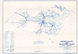 Camden County and Pasquotank County, North Carolina (State Highway and Public Works Commission)