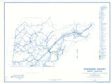 Cherokee County, North Carolina (State Highway and Public Works Commission)