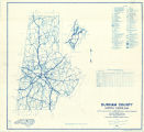 Durham County, North Carolina (State Highway and Public Works Commission)