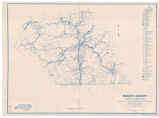 Macon County, North Carolina (State Highway and Public Works Commission)
