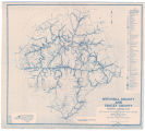 Mitchell County and Yancey County, North Carolina (State Highway and Public Works Commission)